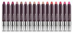 {1} New! CoverGirl Lip Perfection Jumbo Gloss Balm Pencil, C