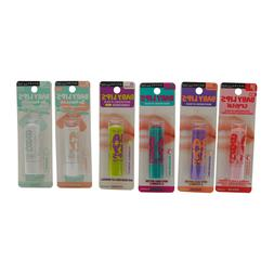 Maybelline Baby Lips Moisturizing Lip Balm  Buy 2 Get 2 Free