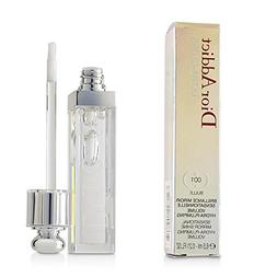 Christian Dior Dior Addict Ultra Gloss Sensational Mirror Sh