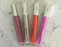 COVERGIRL COLORLICIOUS LIP GLOSS NEW YOU CHOOSE COLOR