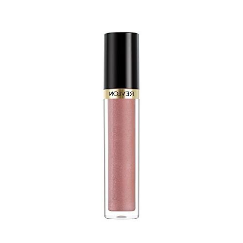Revlon Lip Gloss,