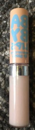Baby Lips Maybelline New York Moisturizing Lip Gloss - Brill
