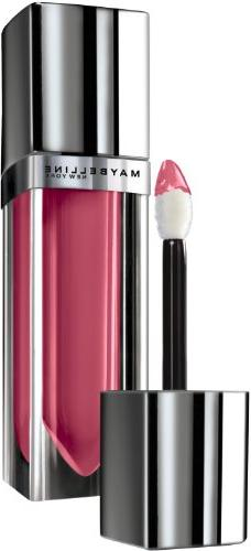 Maybelline New York Color Sensational Color Elixir Lip Color