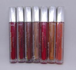 NEUTROGENA MOISTURE SHINE Lipgloss 0.12oz./ 3.6g Choose Shad