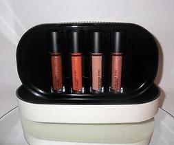 MAC 'Objects of Affection - Nude & Coral' Cremesheen Glass &